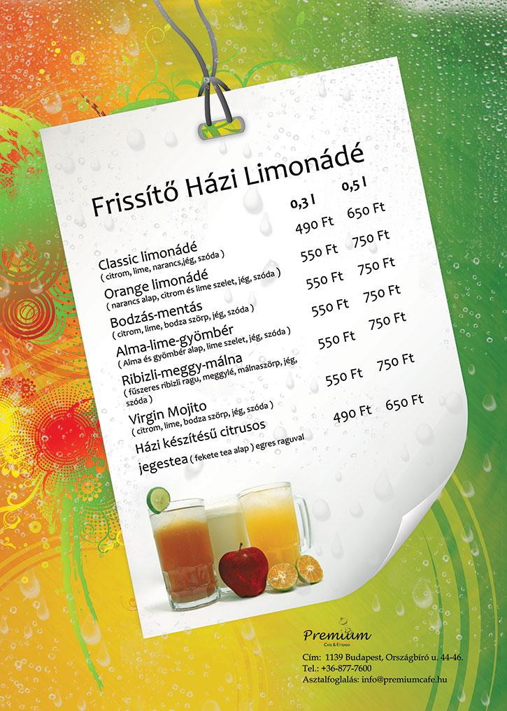limonadepici